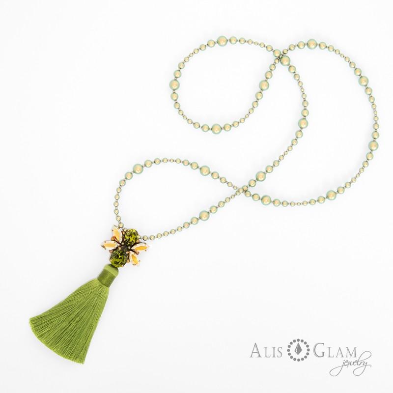 Necklace Grace