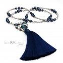 Necklace Patricia