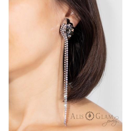 Earrings Bella