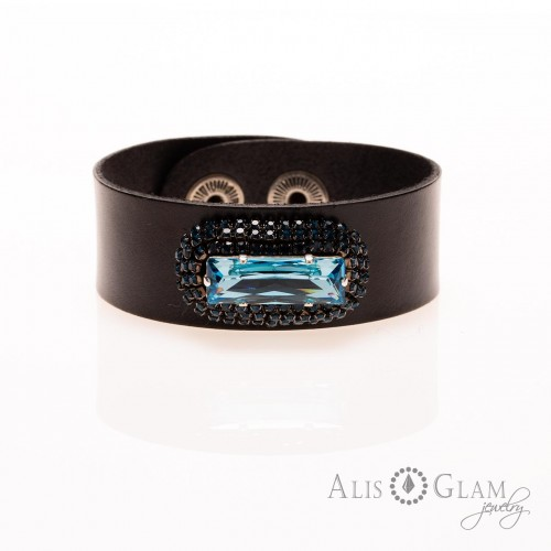 Bracelet Nicole